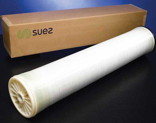 WWI suez-seawater-sulfate-nanofiltration_jpg_scale_LARGE.jpg